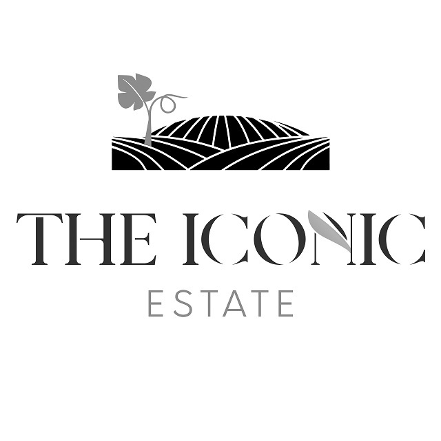 The Iconic Estate